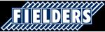 fielders-logo-150
